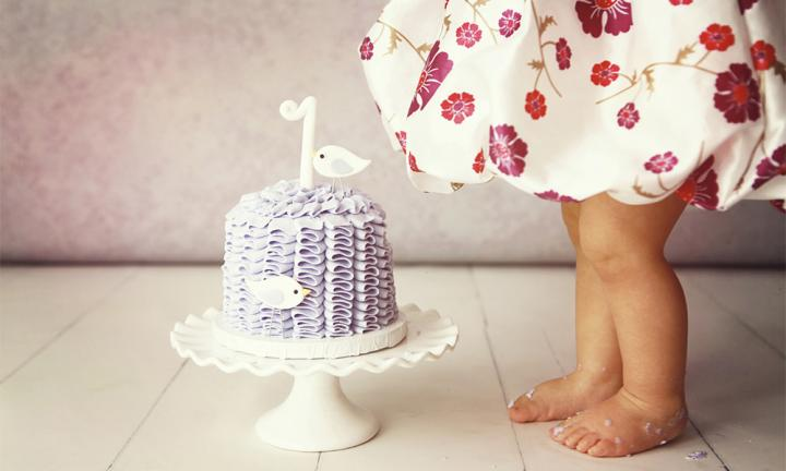 1st Birthday Party Tips