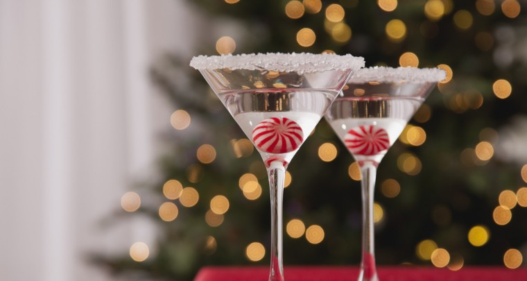 Office Holiday Party Planning Tips
