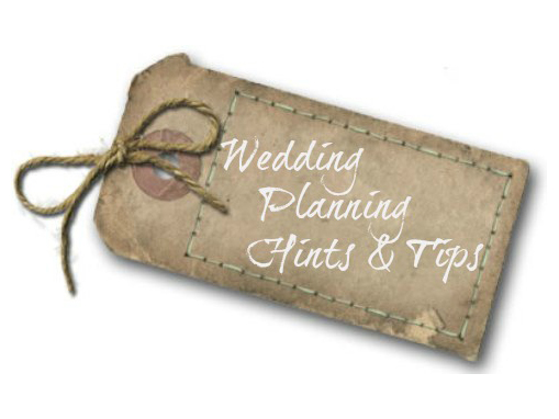 5 Things You Can't Skimp On At Your Wedding